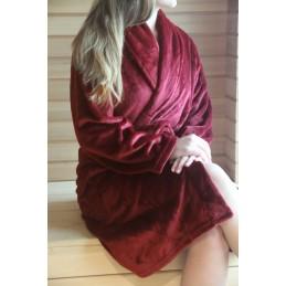 Robe de chambre Porto