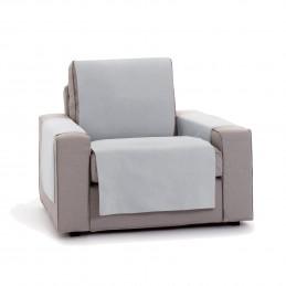 Protège fauteuil universel...