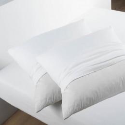 Lot de 2 Protèges oreiller...